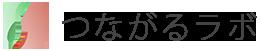 大阪 コーチング アドラー NLP  企業研修 つながるラボ